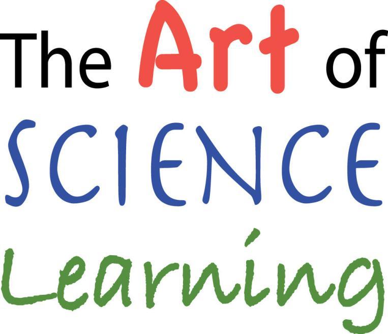 AofSL logo