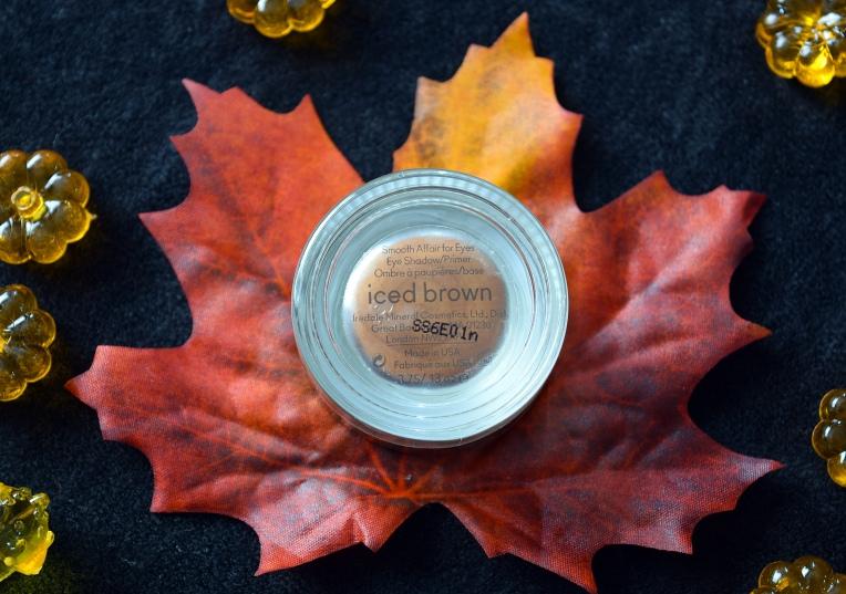 jane-iced-brown