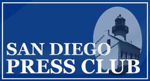 SDPC-Present-Logo2