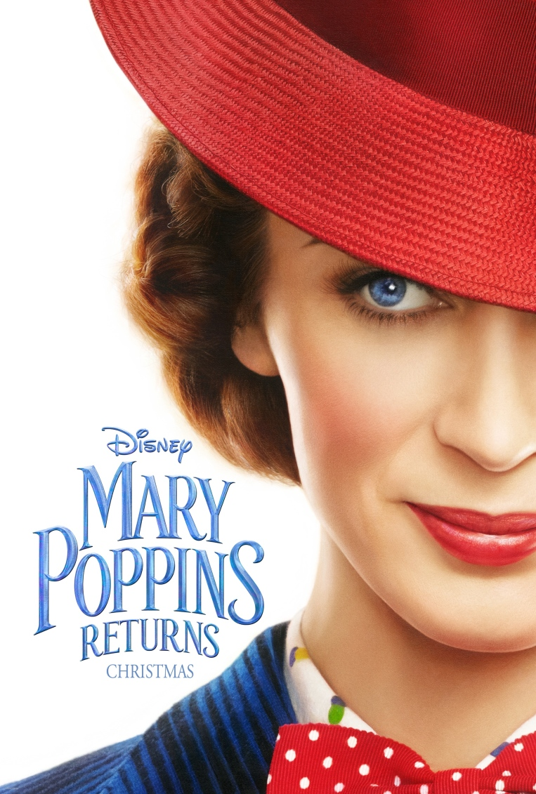 MaryPoppinsReturns5a9cf5963902e-2