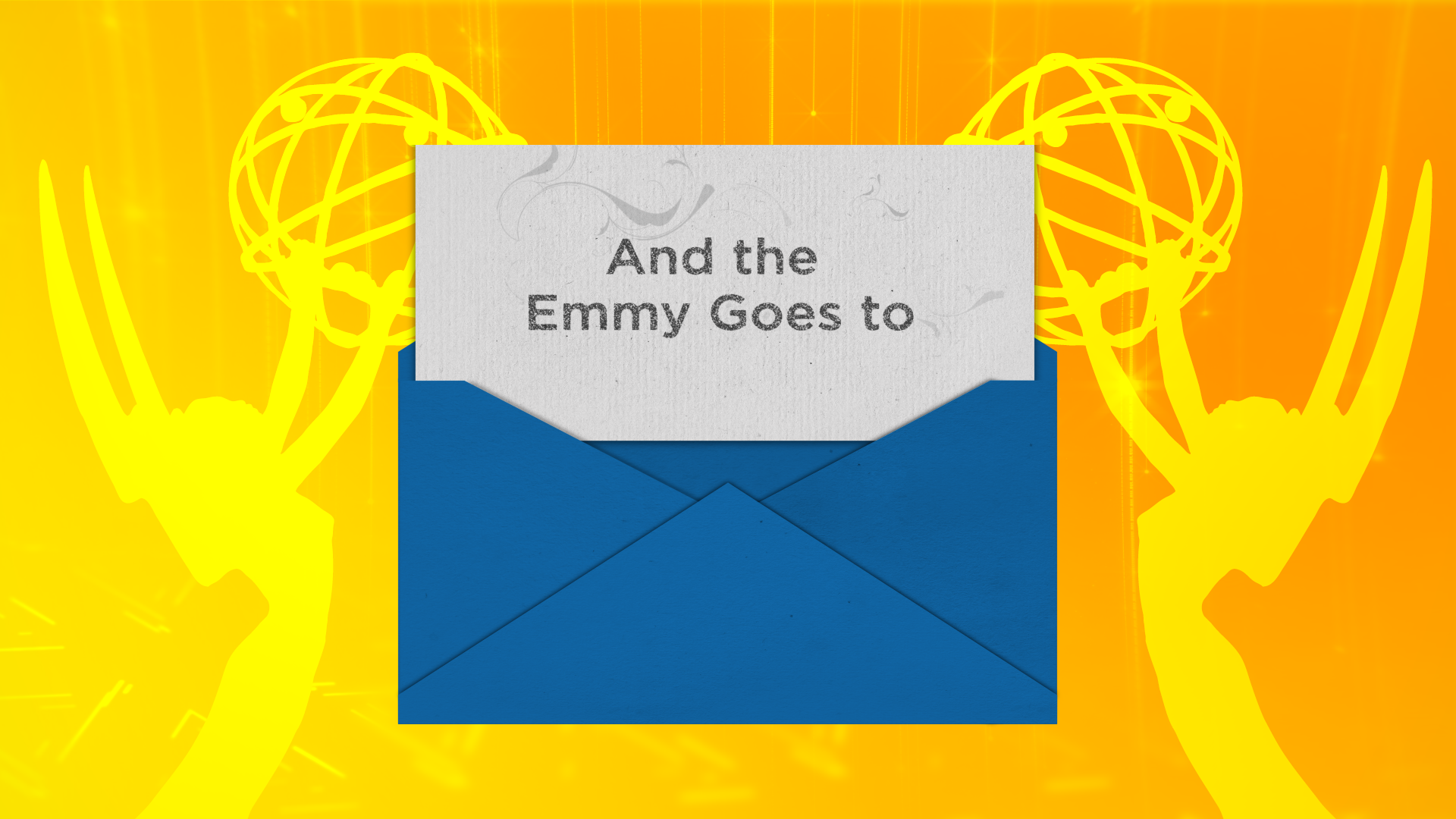 2020Emmys_MASTER WIN_2020-06-04_14.46.52.png